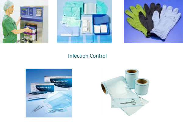 infection_control We Care