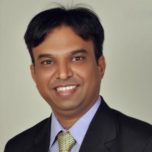 dentist ahmedabad india dr viral patel