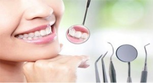 Best Dental Clinic India