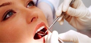 Cosmetic Dentistry Treatment Ahmedabad India